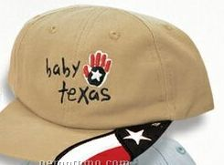 Baby Texas Crawler (6-24 Month)