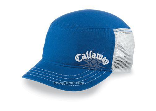 Callaway Women's Solaire Golf Cap