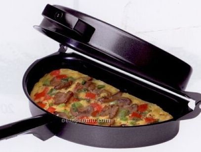Omelet Pan China Wholesale Omelet Pan