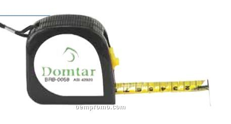 Tape Measure 5m/16'