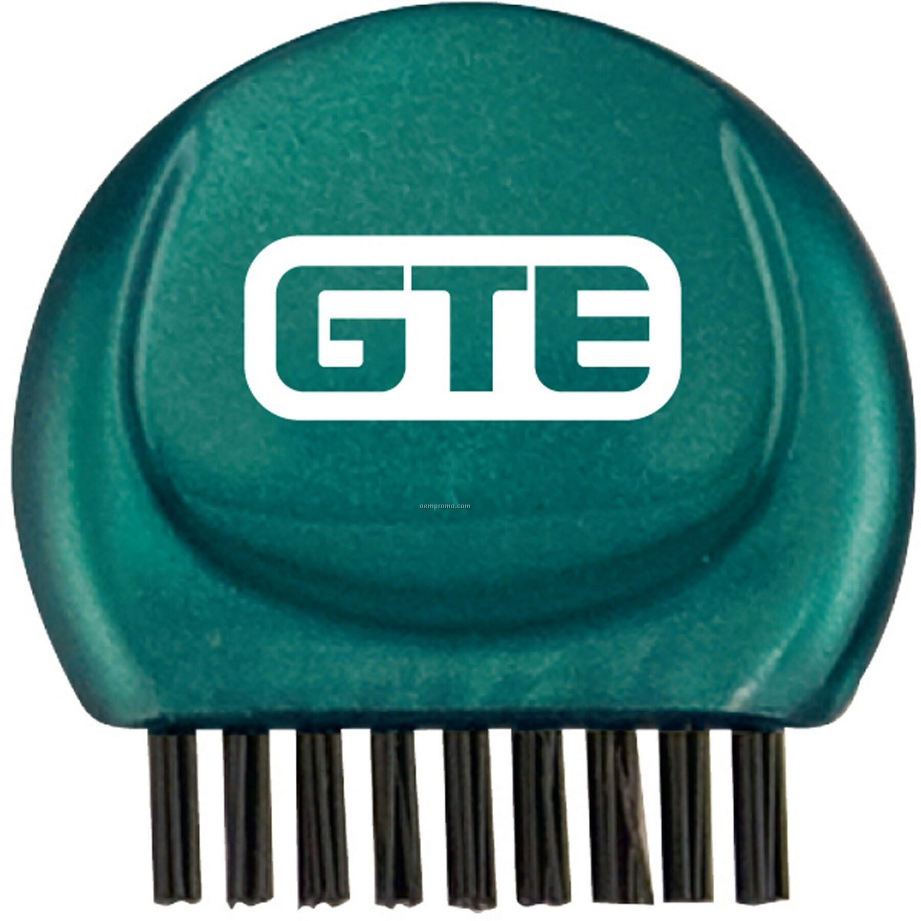 Golf Cleaning Brush, Stiff Bristles To Clean Golf Clubs--5 Day Production