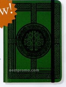 Address Book - Celtic