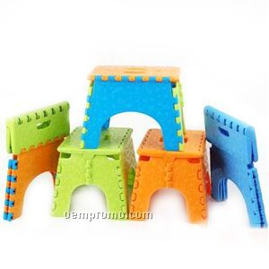 Folding Stool China Wholesale Folding Stool