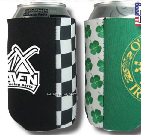 Coolie Beverage Insulator