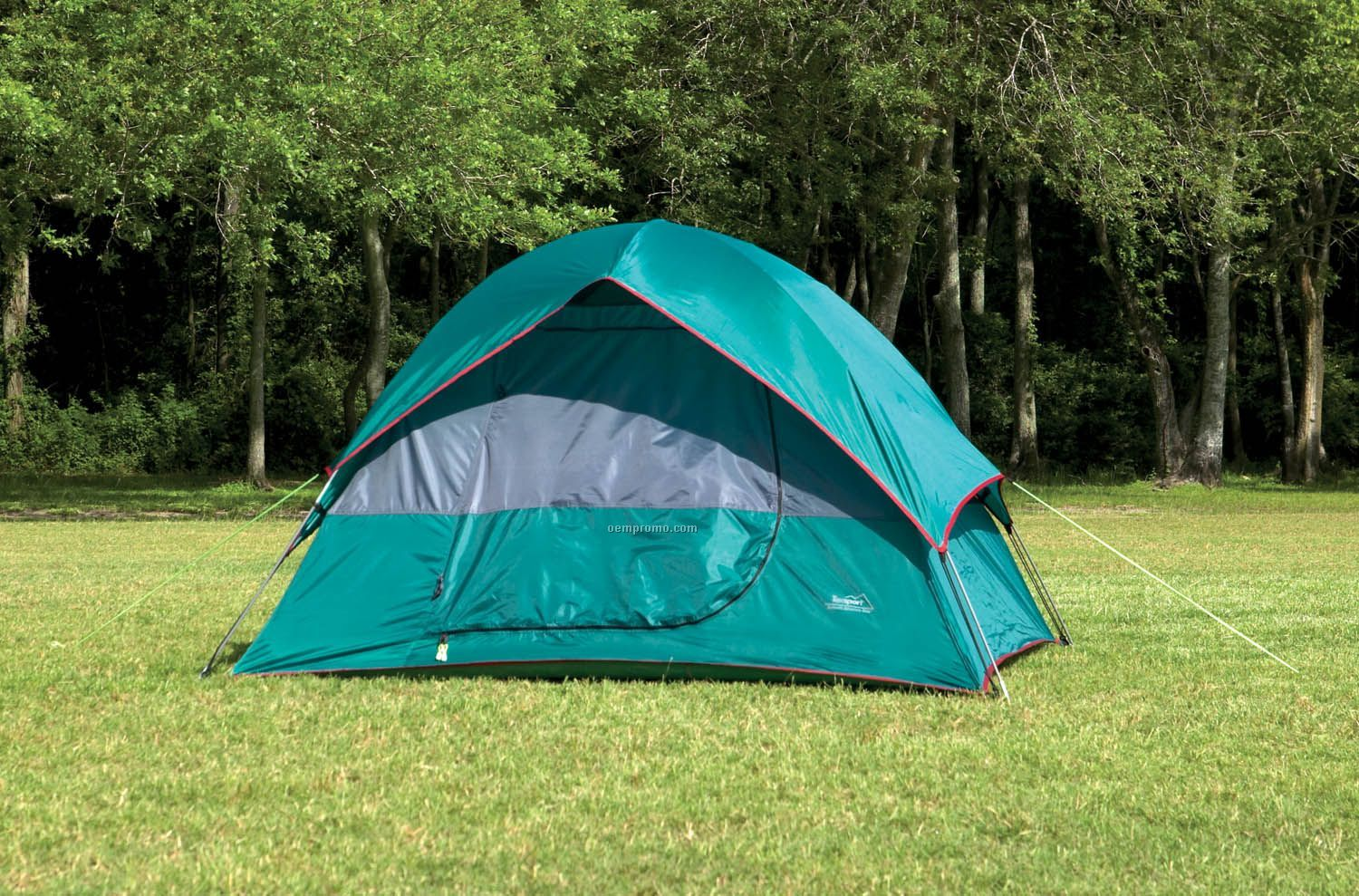 Texsport Hastings Square Dome Tent & Texsport Hastings Square Dome TentChina Wholesale Texsport ...