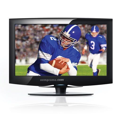 "Tftv1925 19"" Class High-definition Tv"
