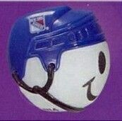 Coolballs Deluxe Nhl Antenna Ball