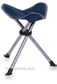 Footrest Tripod Seat China Wholesale Footrest Tripod Seat