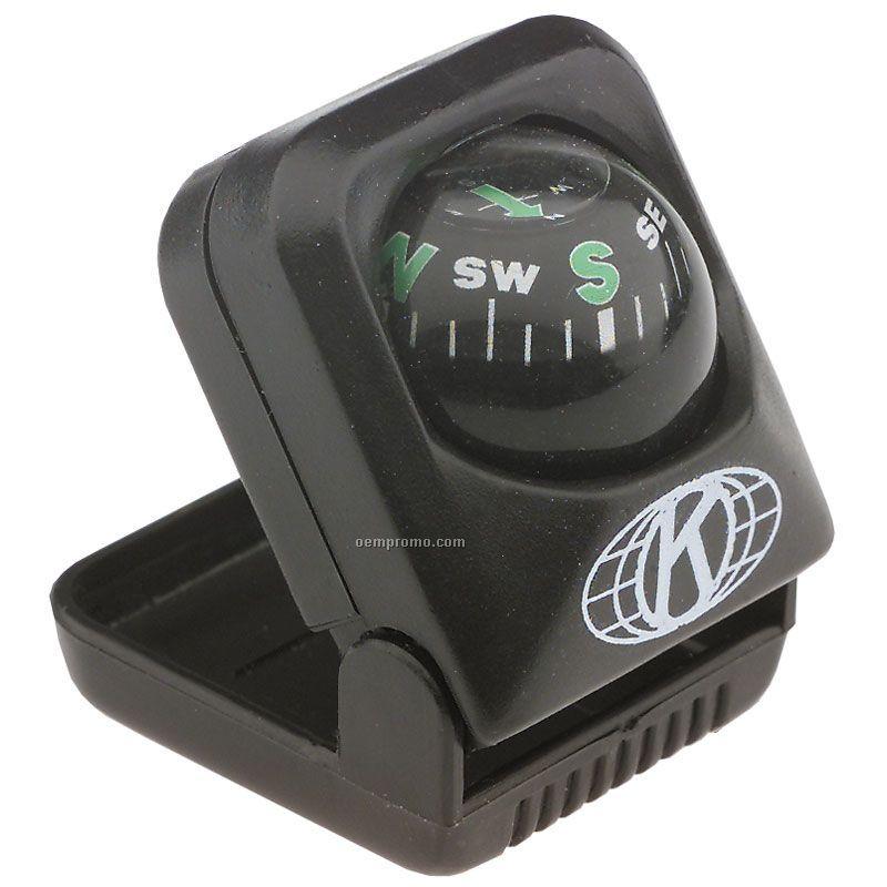 Handi Mini Compass