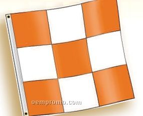 Stock Cloth Airport Flag (3'x3')