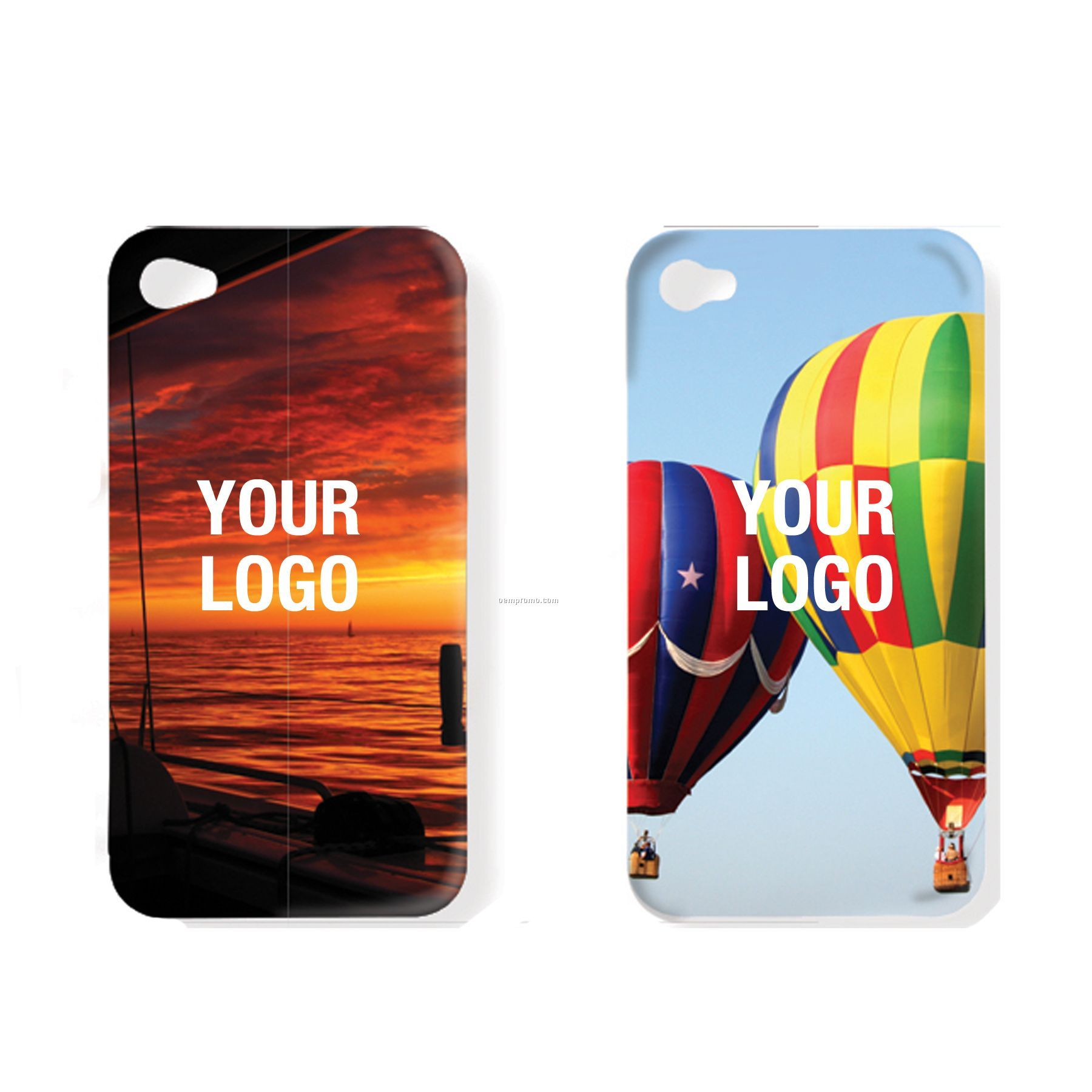 Ohcases coupons