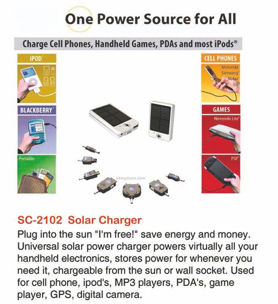 Mind power mp3 discount coupon