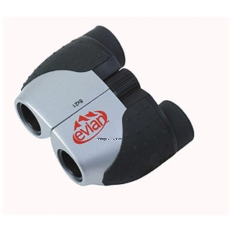 Carson Compact Binocular