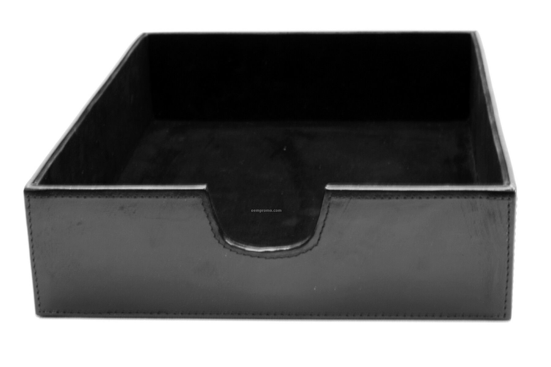 Surprising Leatherette Letter Size Desk Tray China Wholesale Download Free Architecture Designs Oxytwazosbritishbridgeorg