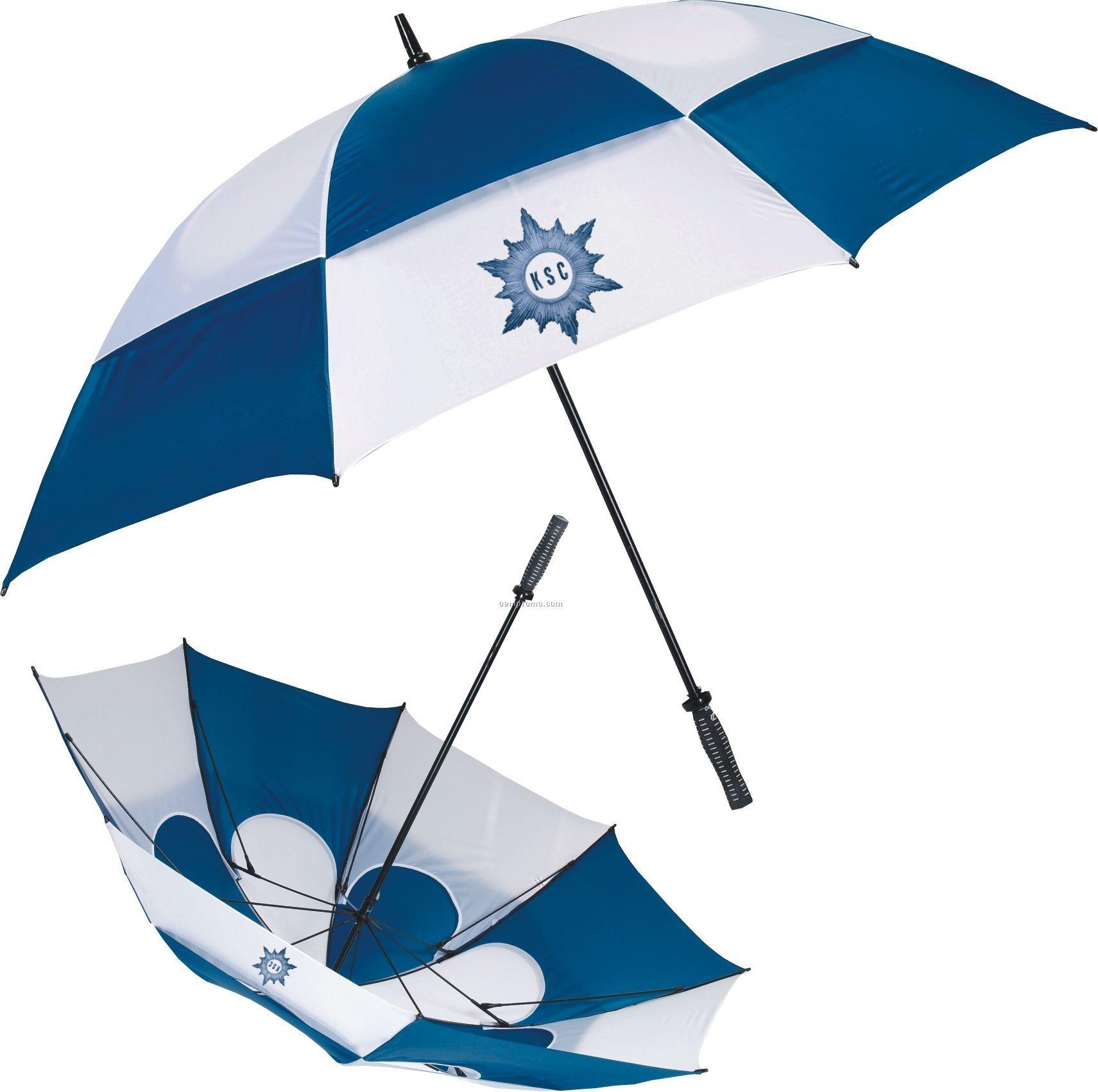 62 wind breaker umbrella china wholesale 62 wind breaker umbrella - Parasol prix discount ...