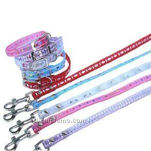 Pet Belt
