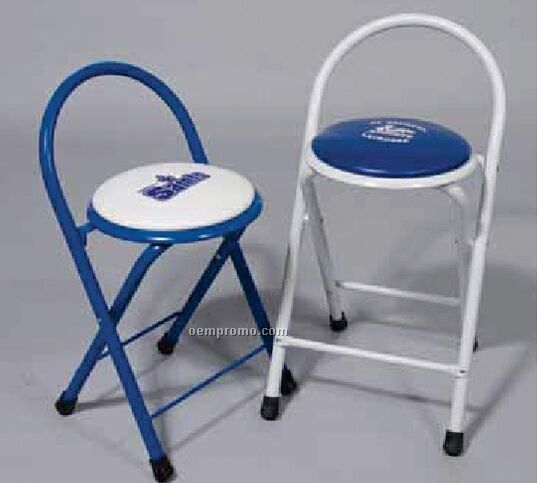 Tall Locker Stool Time Out Stool China Wholesale Tall