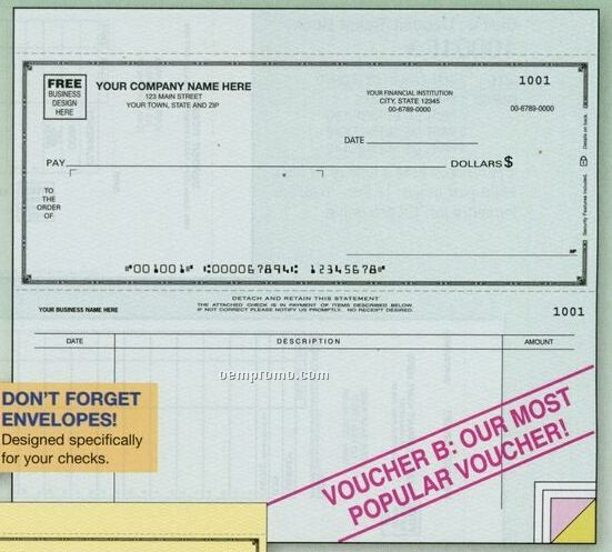 Forms China Wholesale Forms Page 41