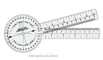 Goniometer G360b