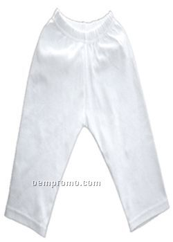 Infant Sweat Pants