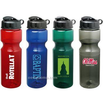 21 Oz Sports Bottle