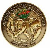 Cost Efficient Zinc Alloy Soft Enamel Coins