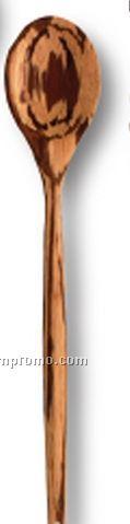"""16"""" 2-tone Boo-tensil Spoon"""