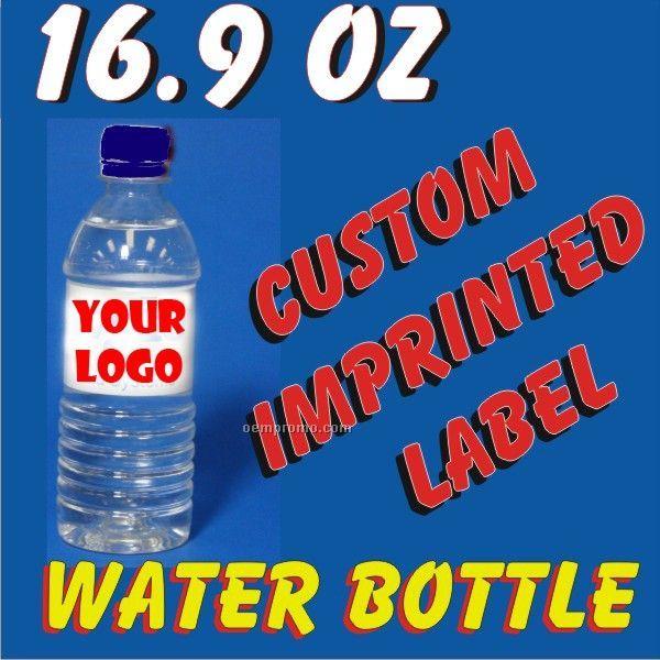 16.9 Oz Water 5
