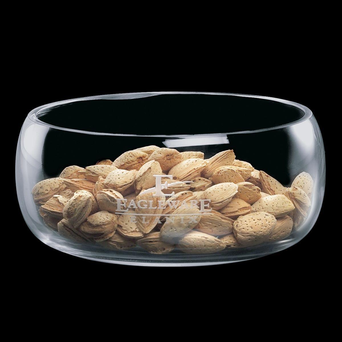 "Addison Round Body Bowls (10"")"