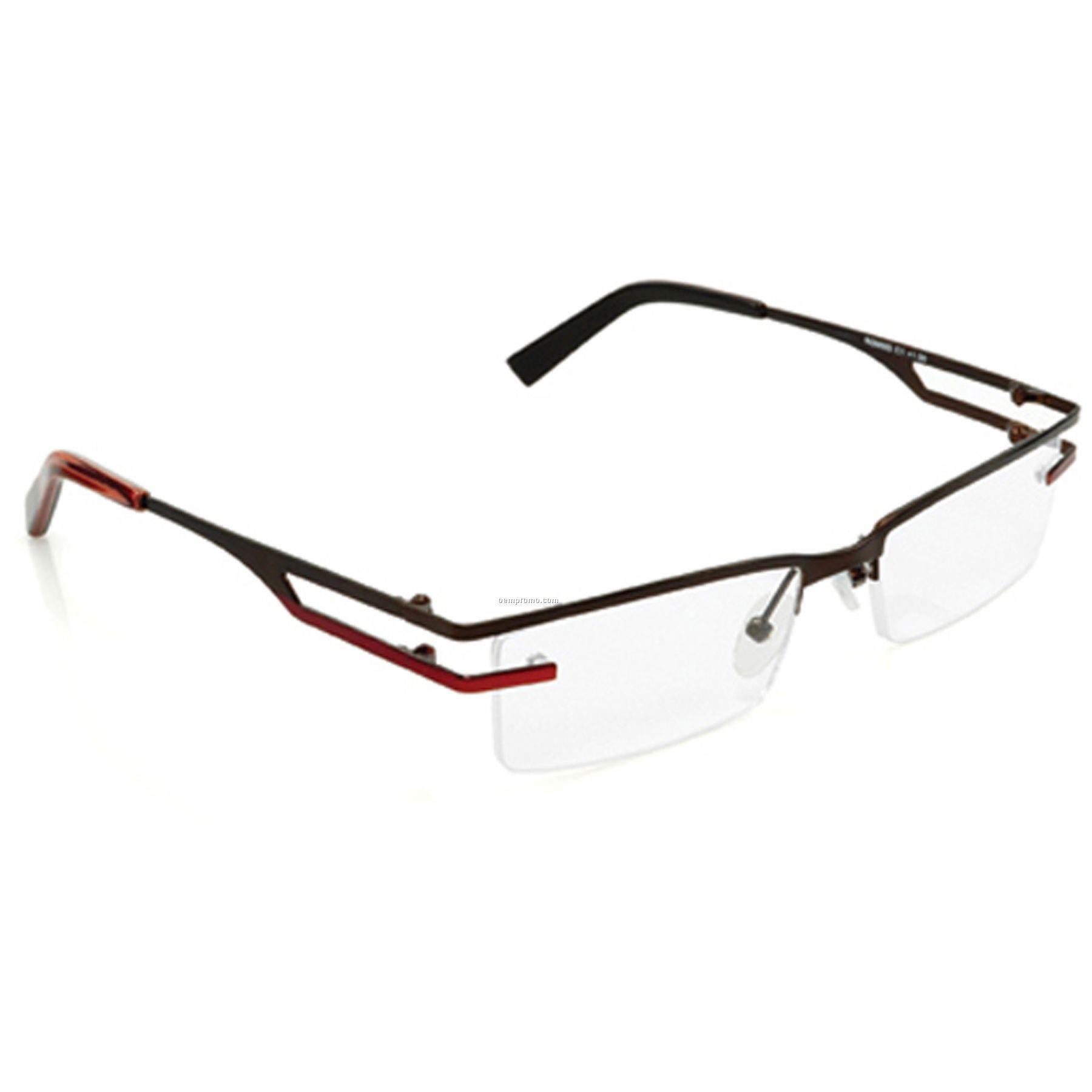 eyeglasses china wholesale eyeglasses page 10