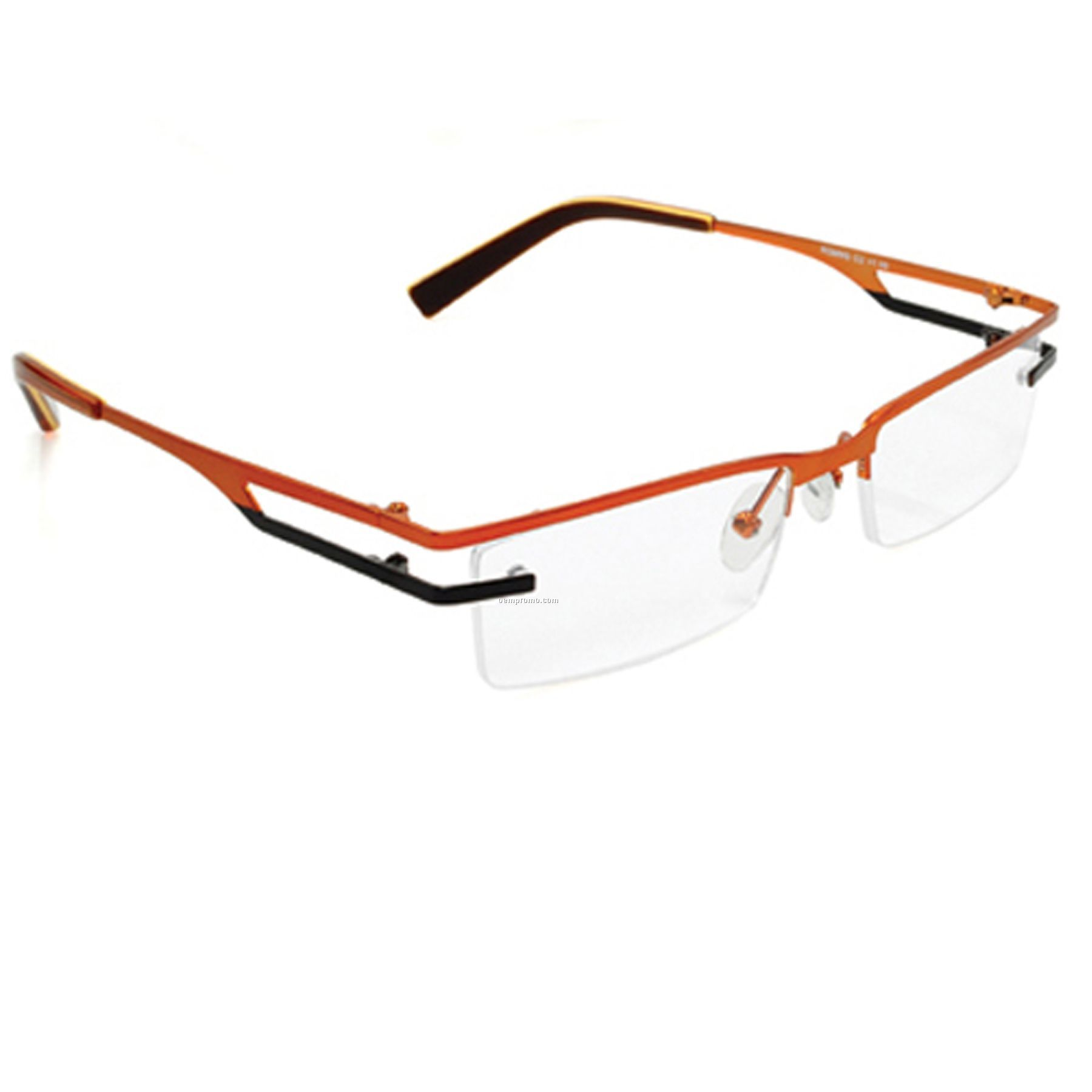 rimless reading glasses china wholesale rimless reading