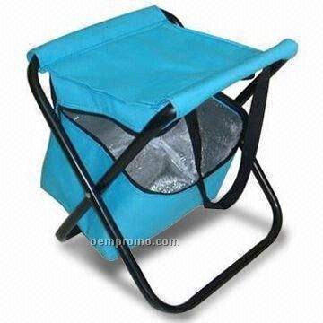 Foldable Fishing Chair
