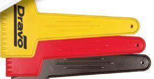 "Large Ice Scraper - 1 Color (3 5/8""X8 3/8"")"