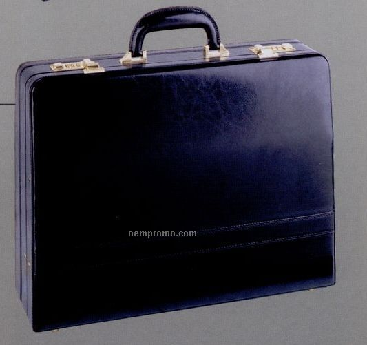 Large Attache Case