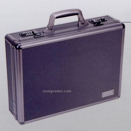 Bond Attache Case