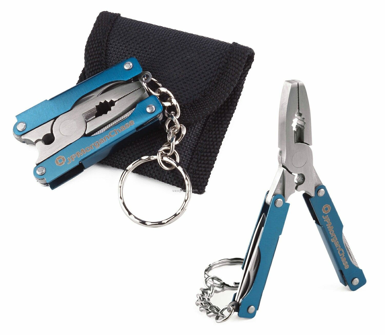 Swiss Army Knife Swisscard Lite Multi Tool Translucent