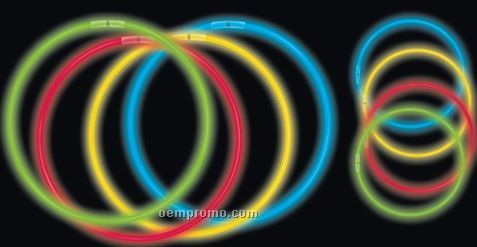 Lite-ropes Glow Assortment