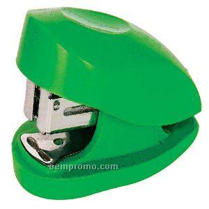 Printed Mini Stapler