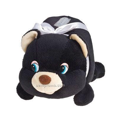 Black Bear Blimp-e Bank