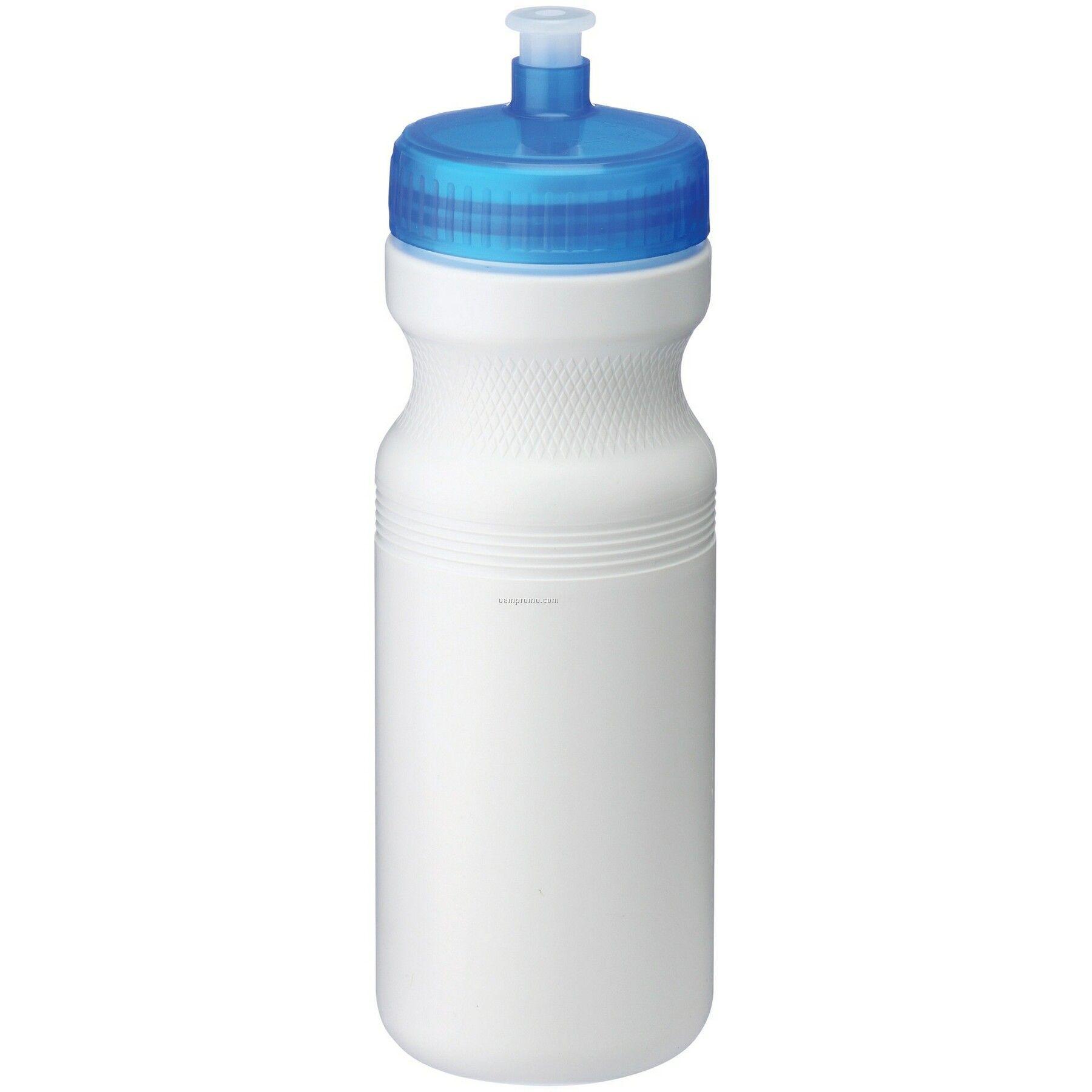 24 Oz Easy Squeezy Sports Bottle China Wholesale 24 Oz