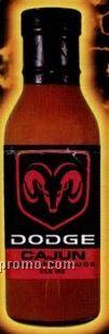 Cajun 12 Oz. Grilling Sauce
