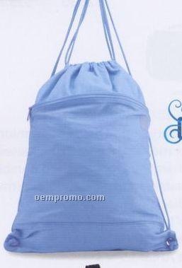Drawstring Bag (Blank)