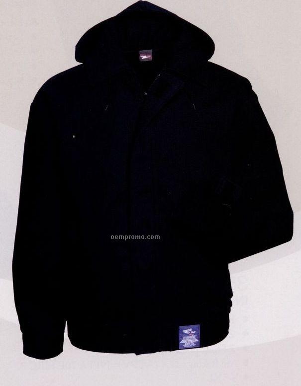 Indura Ultra Soft Epic Jacket