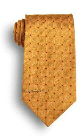 wolfmark corporate collection silk tie aston china