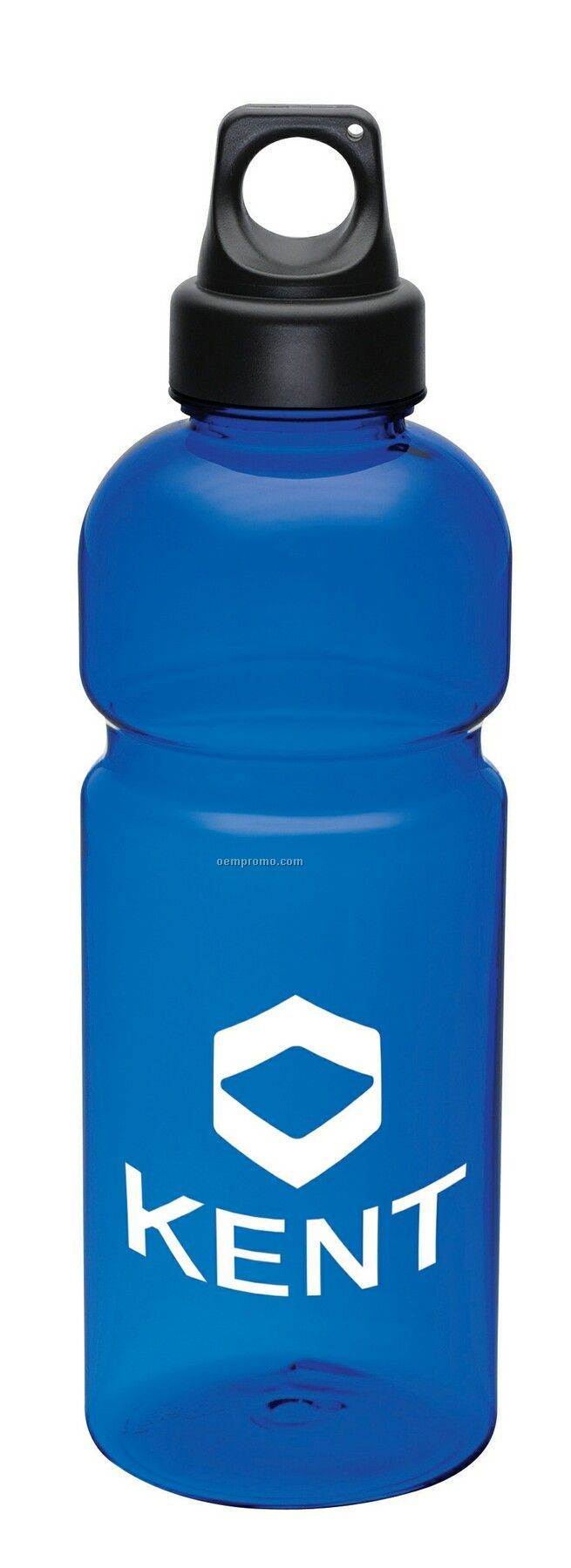 24 Oz. The Tournament Sports Bottle