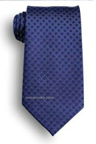 wolfmark corporate collection silk tie felton china