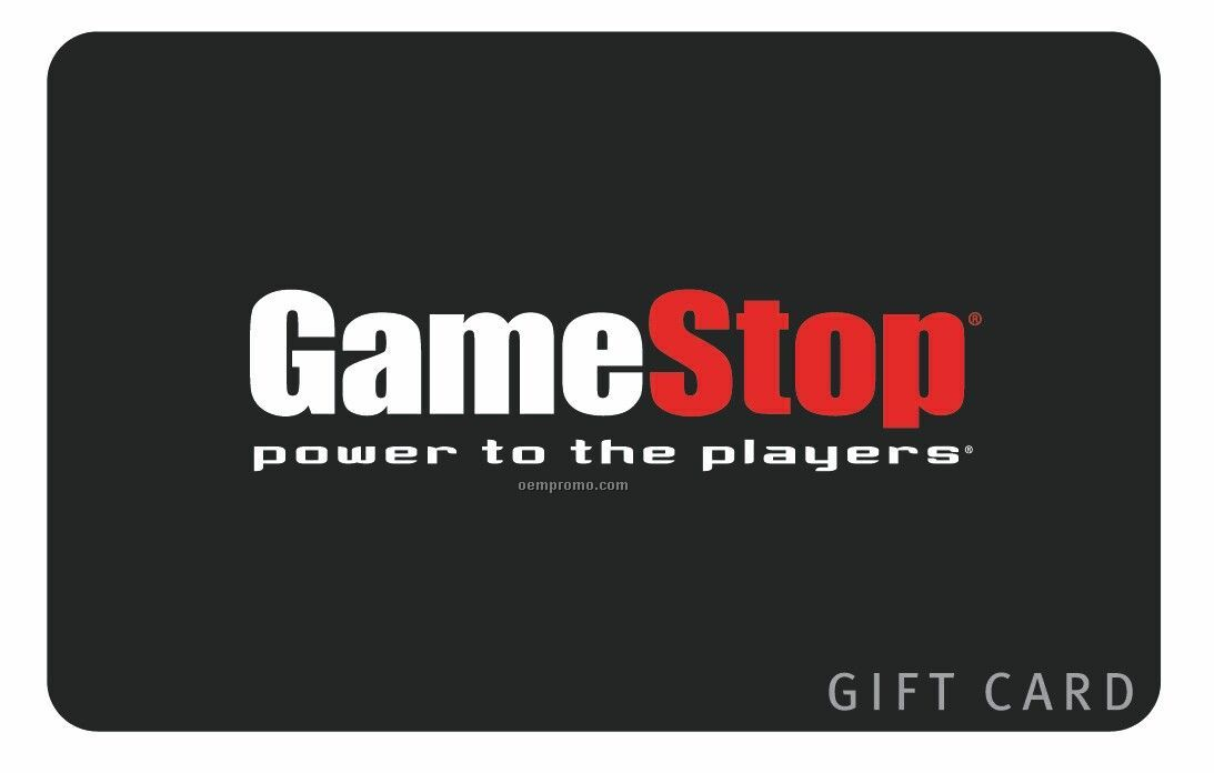 Check your GameStop Gift Card balance by either visiting the link below to check online or by calling the number below and check by phone.