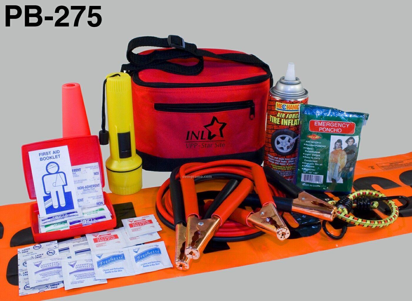 Highway Automotive Kit