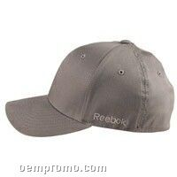 Reebok Flexfit Structured Twill Cap