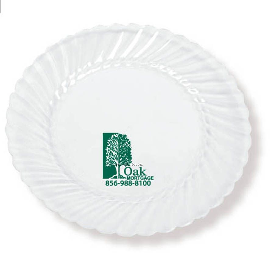 10 Inch Clear Plastic Plates In Bulk - The Best Plastic 2018. 10 Inch Clear Plastic Plates In Bulk The Best Plastic 2018  sc 1 st  Best Image Engine & Interesting 10 Inch Clear Plastic Plates In Bulk Ideas - Best Image ...